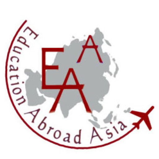 Education Abroad Asia - Consulting Services