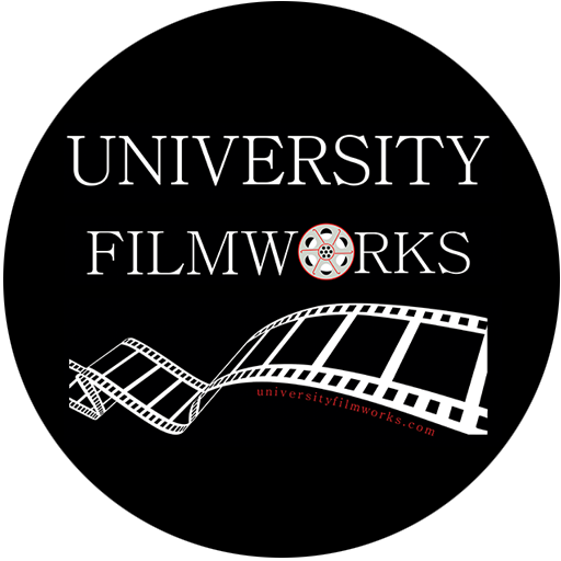 University Filmworks Media - Production and Learning