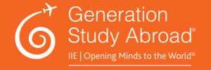 About Education Abroad Asia - Generation Study Abroad