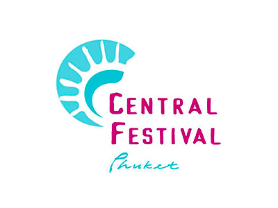 Central Festival Phuket Thailand - Education Abroad Asia