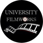 John James Seattle Washington University Filmworks