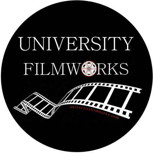 Education Abroad Asia - University Filmworks