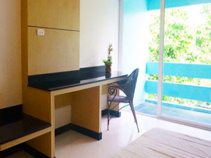 Education Abroad Asia On Campus Student Housing Phuket