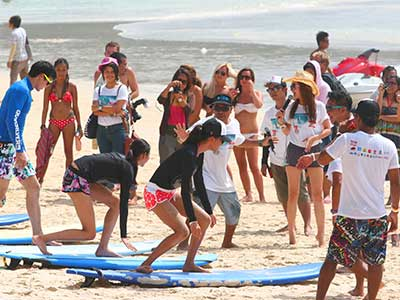 Trending - surf lessons Phuket - Education Abroad Asia