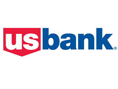 Payments - U.S. Bank - Education Abroad Asia