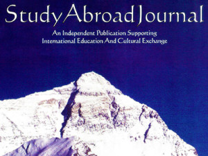 Education Abroad Asia - Study Abroad Journal - Study in Phuket
