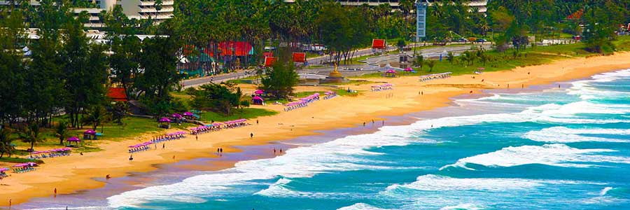 Contact - Education Abroad Asia - Study in Phuket, Thailand