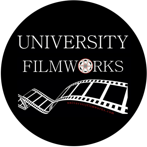 University Film and Video