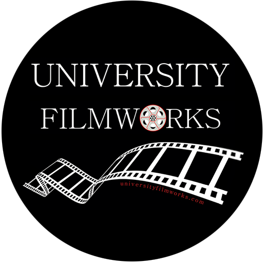 University Filmworks and Education Abroad Asia